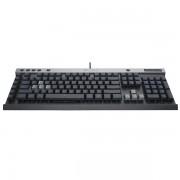Corsair Raptor K40 RGB 16.8 Million Color Backlight Gaming Keyboard (2)