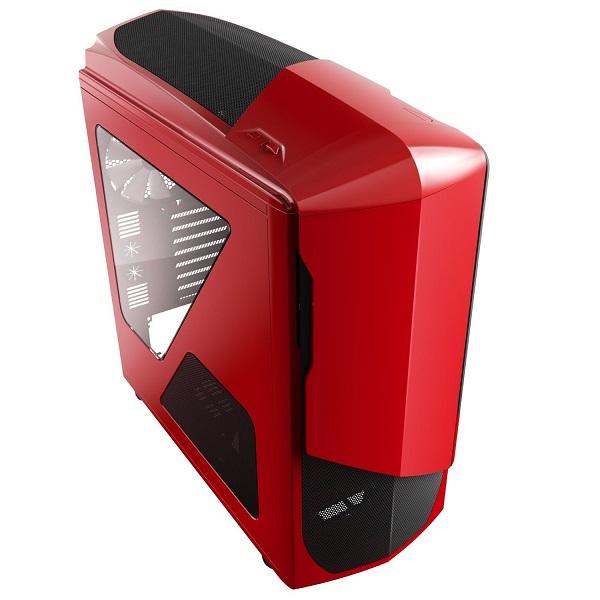 Phantom 530 - RED