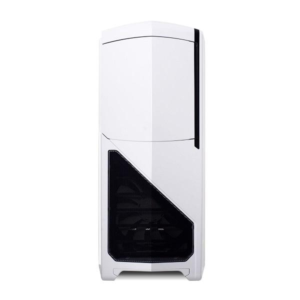 Phantom 630 White (2)