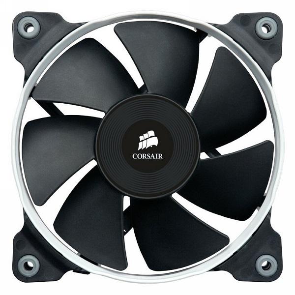 SP 120 High Performance Edition (5)