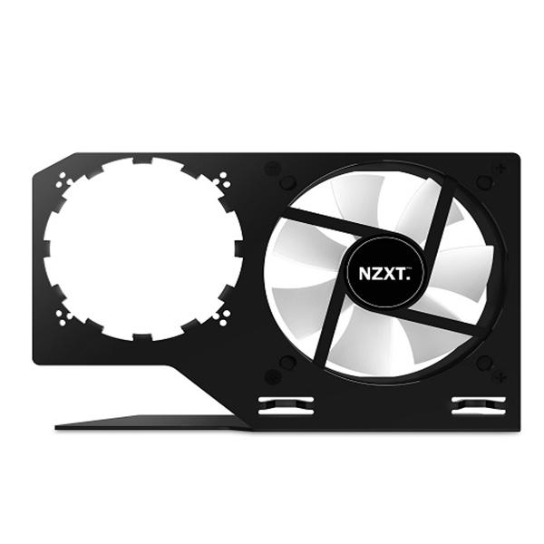 nzxt-g10--3