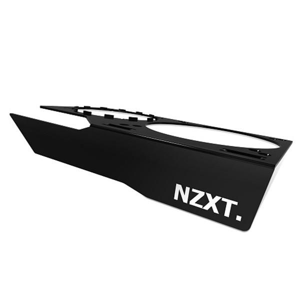 nzxt-g10–4