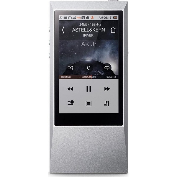 Astell & Kern JR (1)