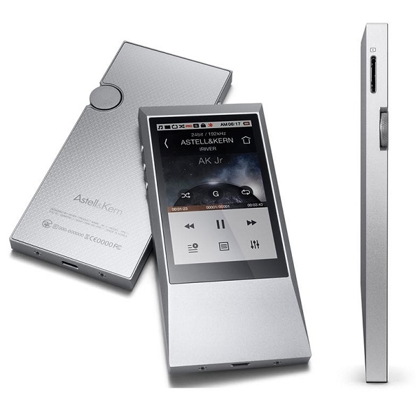 Astell & Kern JR (3)