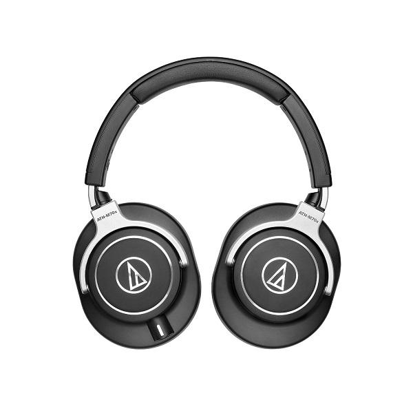 Audio Technica M70x (11)