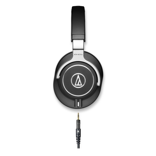 Audio Technica M70x (12)