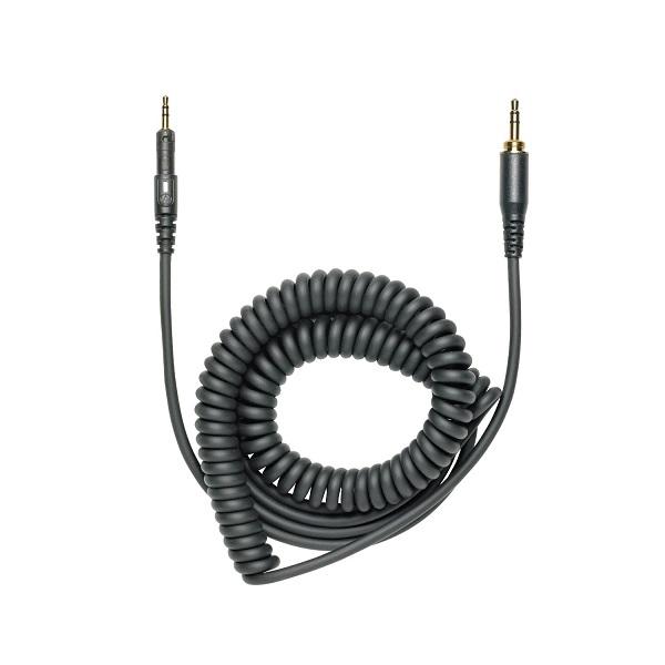 Audio Technica M70x (13)
