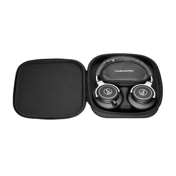 Audio Technica M70x (14)