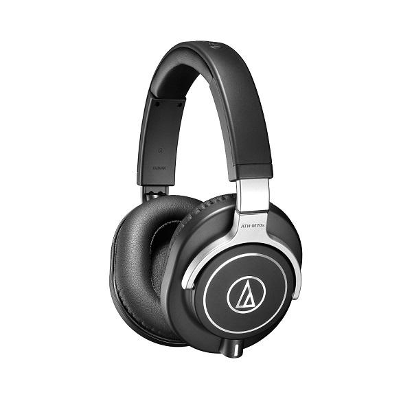 Audio Technica M70x (9)