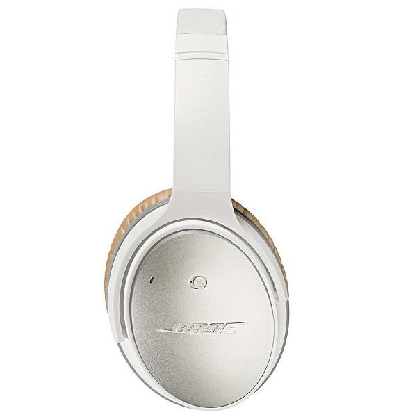 Bose QuietComfort 25 Acoustic Noise Cancelling headphones (1)