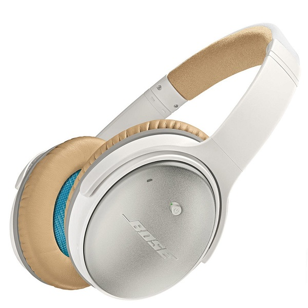 Bose QuietComfort 25 Acoustic Noise Cancelling headphones (3)