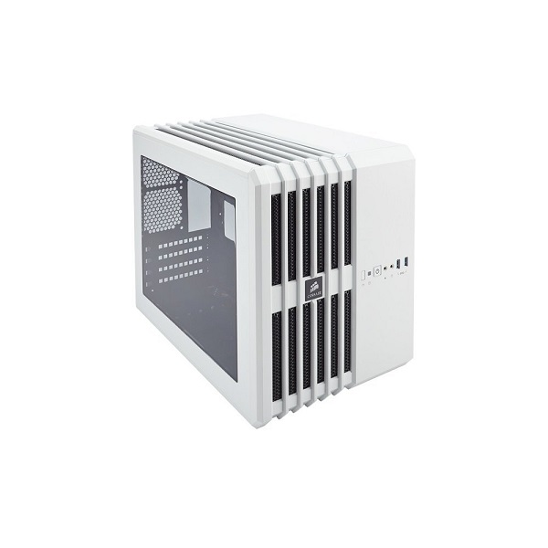 Corsair Air 240 - White