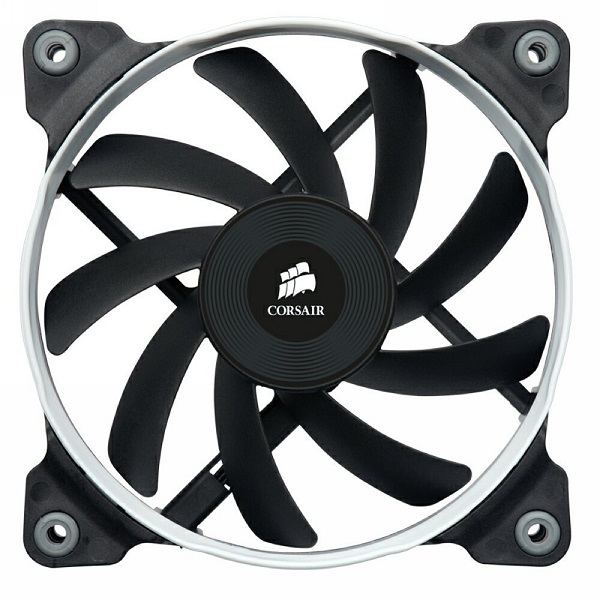 Corsair Air Series AF120 Performance Edition (5)