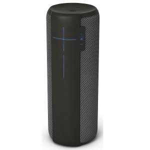 Logitech UE MEGA BOOM Wireless Bluetooth Speaker