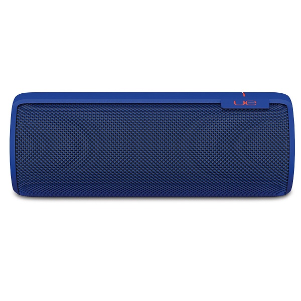 logitech-ue-mega-boom-wireless-bluetooth-speaker-3