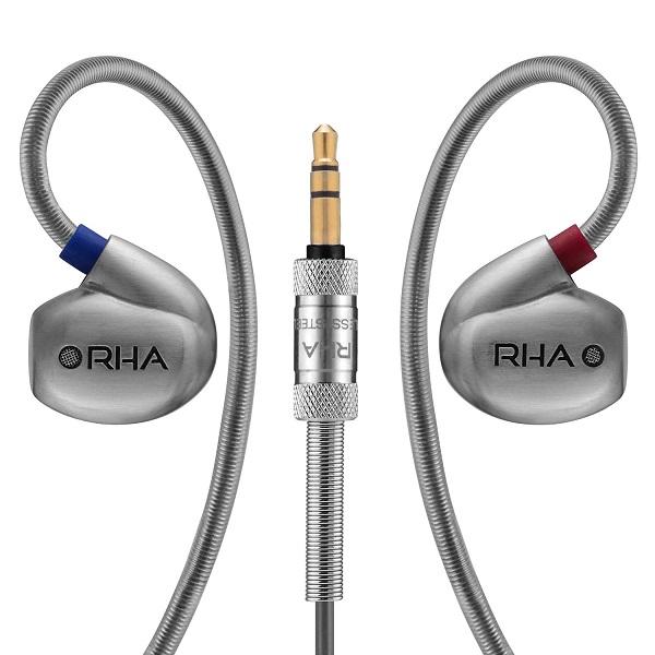 RHA T10 (2)