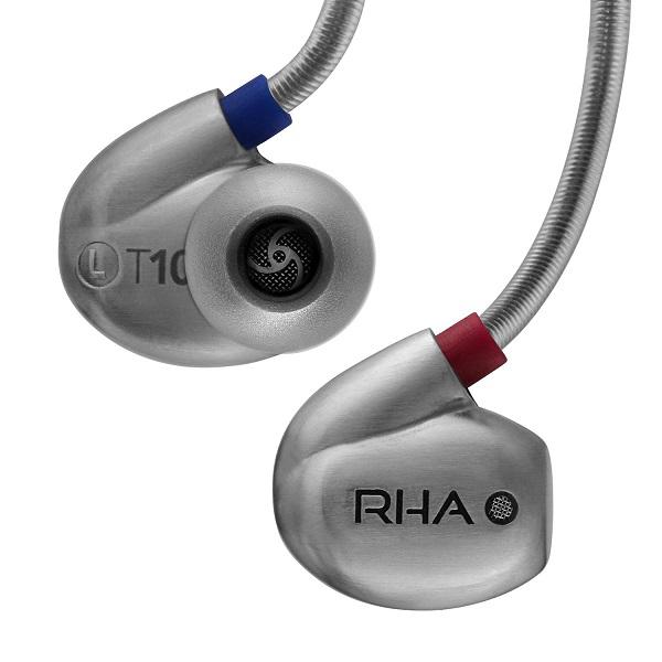 RHA T10 (3)