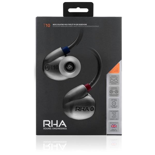 RHA T10 (5)