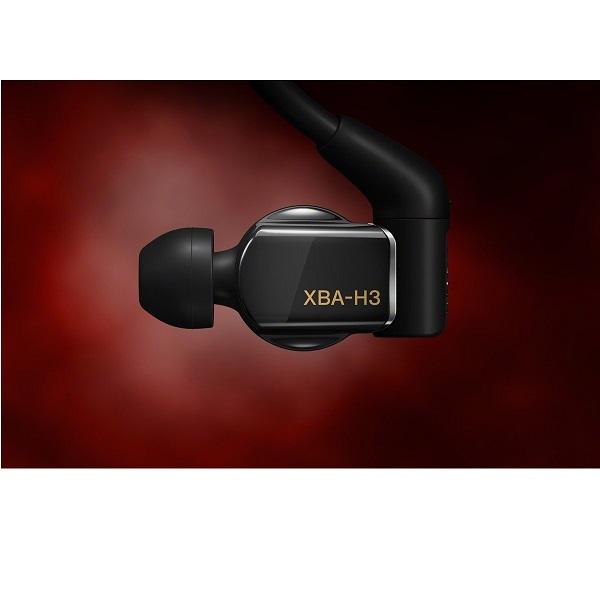 Sony XBA-H3 (3)