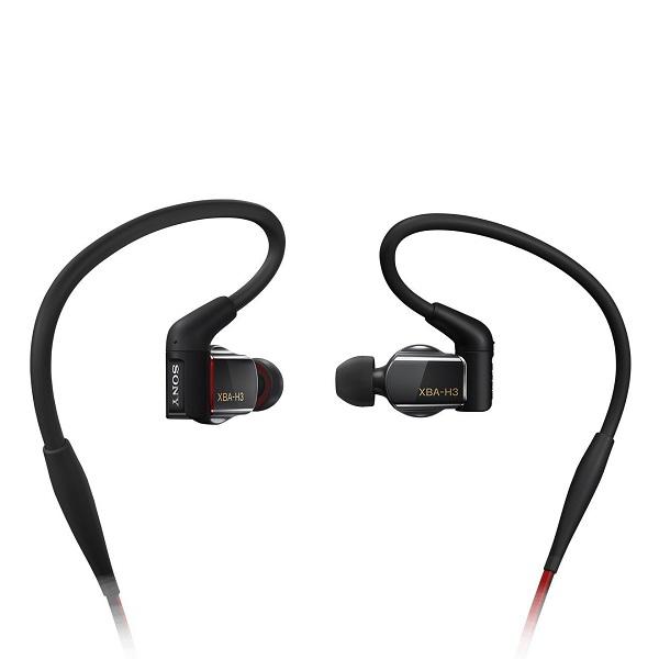 Sony XBA-H3 (7)