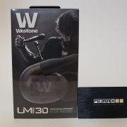 westone-um-pro30-high-performance-triple-driver-universal-fit-earphones-westone-iran-retailer-www-pcmaxhw-com