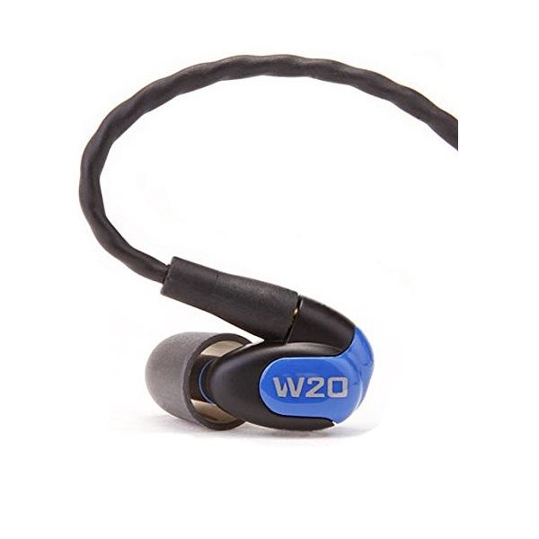 Westone W20 (2)