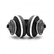 AKG K812 Professional Reference Headphones (2)