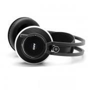 AKG K812 Professional Reference Headphones (4)