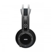 AKG K812 Professional Reference Headphones (6)