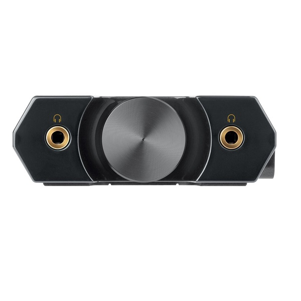 Creative Sound Blaster E5 (1)