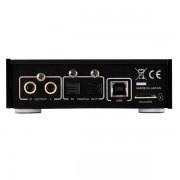 Fostex HP-A4 (3)