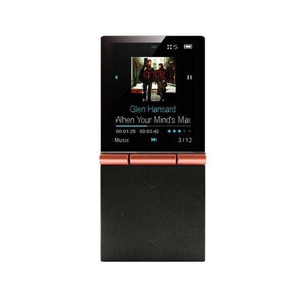 HIFIMAN HM700 16G Portable Player + HiFiMAN RE400 In-Ear Monitors Headphones