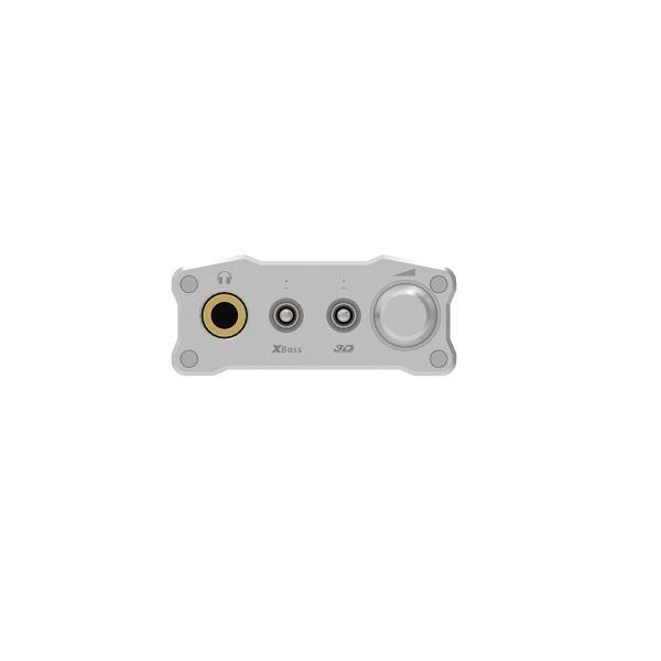 IFI-Audio Nano iCAN Headphones Amplifier (3)