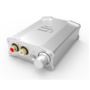 IFI-Audio Nano iDSD DAC Headphones Amplifier (2)