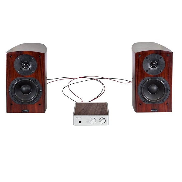 PS Audio SPROUT-US (1)
