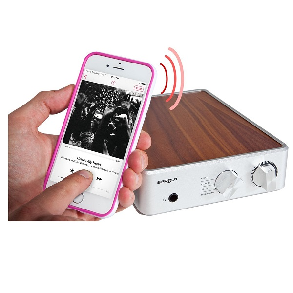 PS Audio SPROUT-US (3)