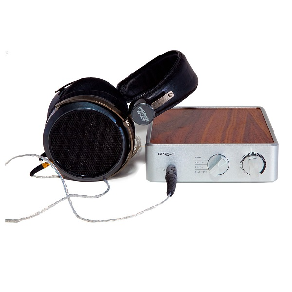 PS Audio SPROUT-US (4)
