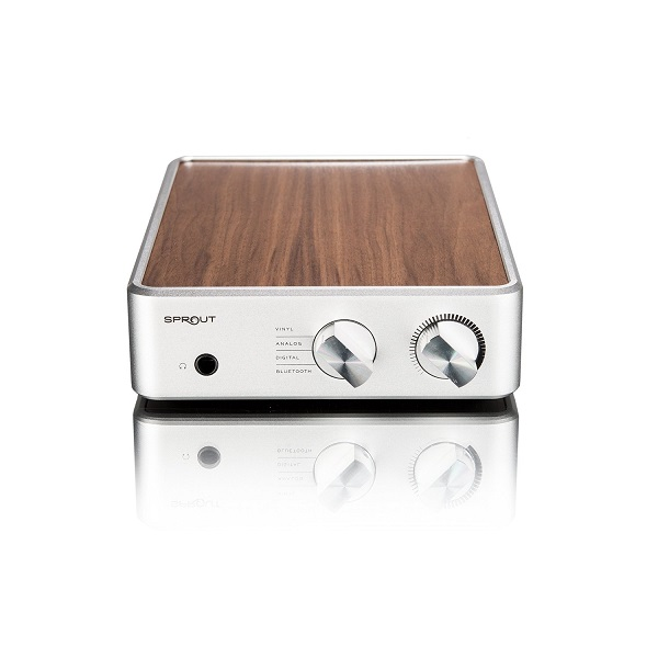 PS Audio SPROUT-US (5)