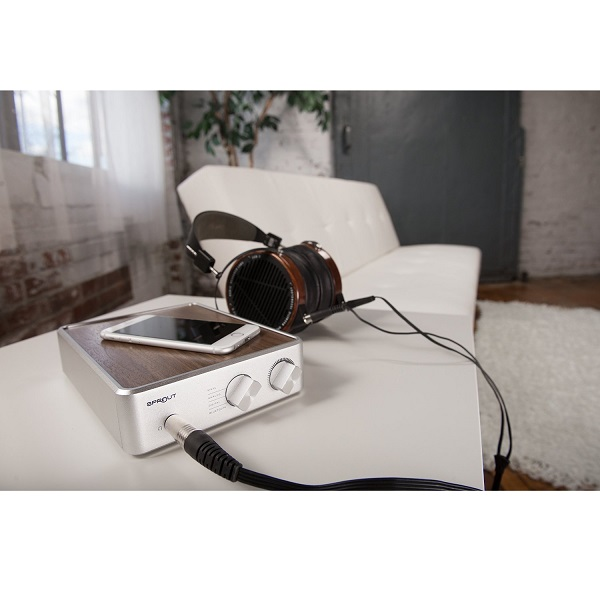 PS Audio SPROUT-US (6)