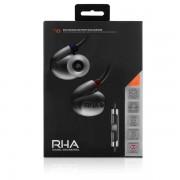 RHA T10i (2)