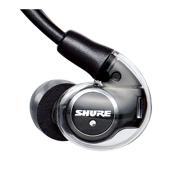 Shure KSE1500 (2)
