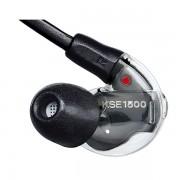 Shure KSE1500 (3)