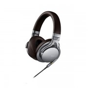 Sony MDR-1A – Silver (2)