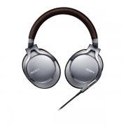 Sony MDR-1A – Silver (4)