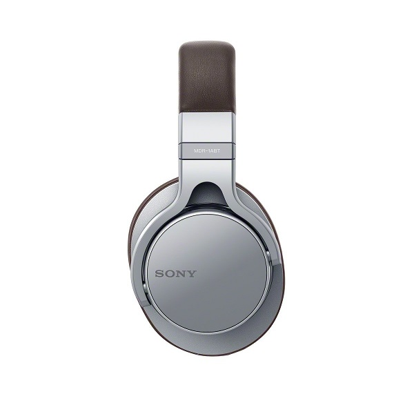 Sony MDR-1ABT (1)