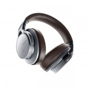 Sony MDR-1ABT (2)