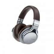 Sony MDR-1ABT (3)