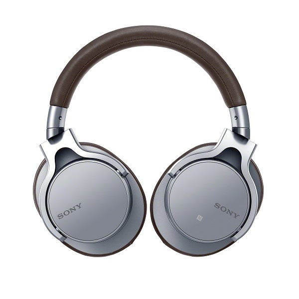 Sony MDR-1ABT (4)