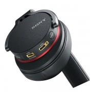 Sony MDR-1ADAC (8)