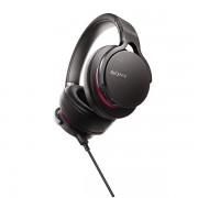 Sony MDR-1ADAC (9)